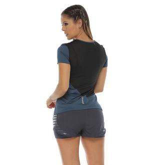 Camiseta-Deportiva-color-azul-petroleo-para-mujer
