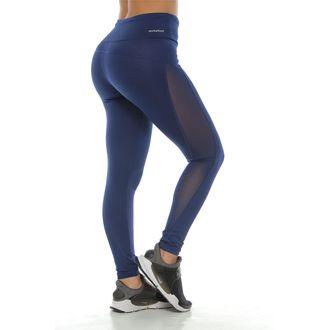 Licra-Deportiva-Larga-color-azul-oscuro-para-mujer