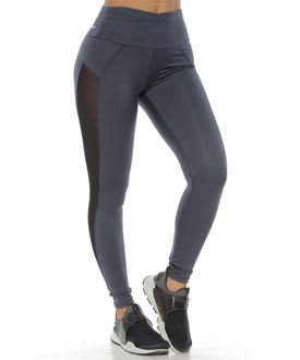 Licra-Deportiva-Larga-color-gris-oscuro-para-mujer