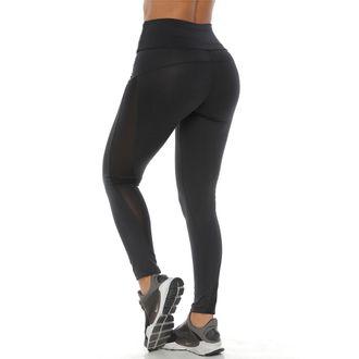 Licra-Deportiva-Larga-color-negro-para-mujer