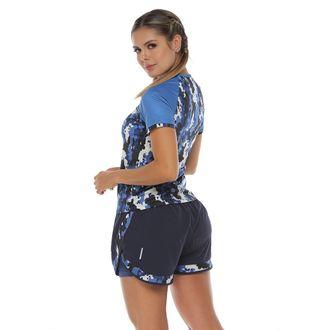 Camiseta-Deportiva-color-azul-para-mujer