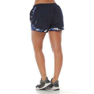 Pantaloneta-Deportiva-Running-color-azul-para-mujer