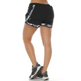 Pantaloneta-Deportiva-Running-color-negro-para-mujer