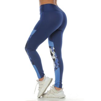 Licra-Deportiva-Larga-color-azul-para-mujer