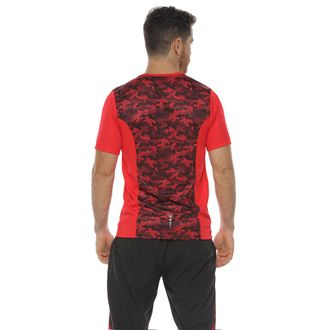Camiseta-Deportiva-color-rojo-para-hombre