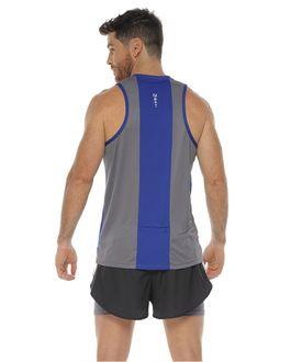 Camiseta-Esqueleto-Deportiva-color-gris-para-hombre