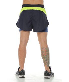 Pantaloneta-Deportiva-Running-con-licra-interior-color-azul-oscuro-para-hombre