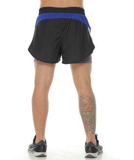 Pantaloneta-Deportiva-Running-con-licra-interior-color-negro-para-hombre