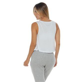 Camiseta-Esqueleto-color-blanco-para-mujer