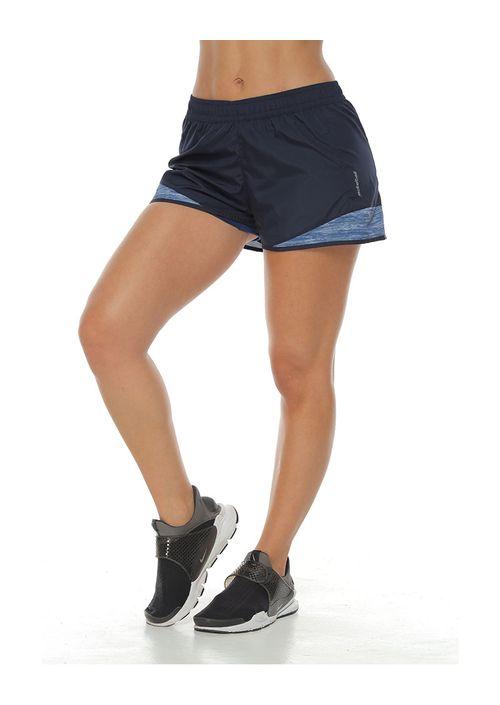 Pantaloneta-Deportiva-Running-con-Fit-Interior-color-azul-oscuro-para-mujer