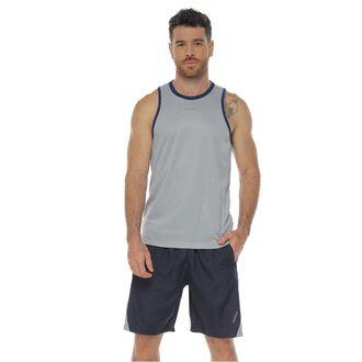 Camiseta-Deportiva-Esqueleto-color-gris-para-hombre