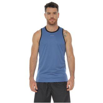 Camiseta-Deportiva-Esqueleto-color-petroleo-para-hombre