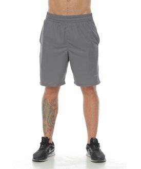 Pantaloneta-Deportiva-con-licra-interior-color-gris-azul-para-hombre