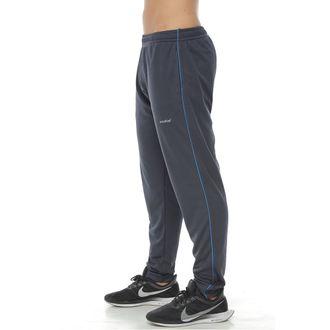 Pantalon-Sudadera-Deportiva-color-gris-turquesa-para-hombre