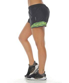 Pantaloneta-Deportiva-Running-con-Fit-Interior-color-gris-oscuro-para-mujer