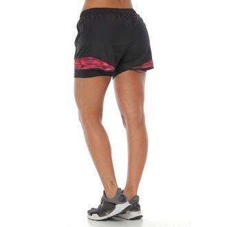 Pantaloneta-Deportiva-Running-con-Fit-Interior-color-negro-para-mujer