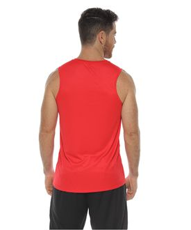 Camiseta-Deportiva-Esqueleto-color-rojo-para-hombre