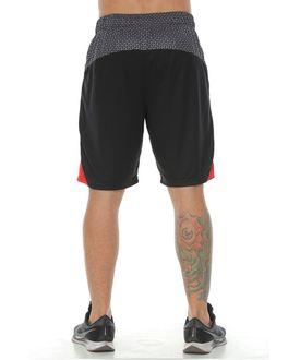 Pantaloneta-Deportiva-con-licra-interior-color-negro-para-hombre