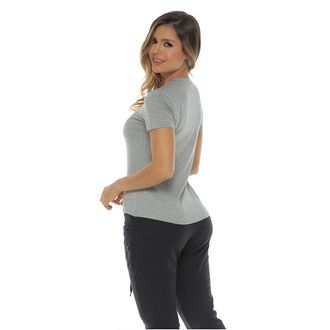 camiseta_manga_corta_color_gris_jaspe_para-_mujer_Camisetas_y_Tops_Racketball_7701650808345_2