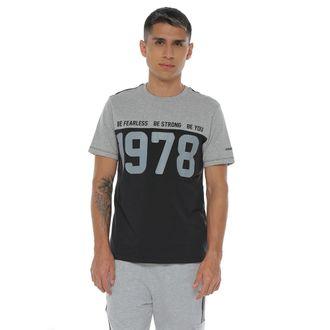 ropa deportiva hombre tienda online