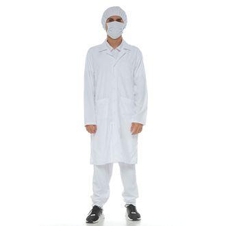 bata_larga_bio-proteccion_con_antifluido_color_blanco_para_hombre_batas_racketball_7701650829470_1