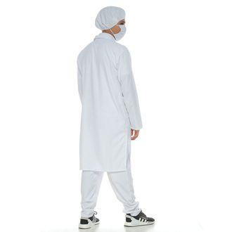 bata_larga_bio-proteccion_con_antifluido_color_blanco_para_hombre_batas_racketball_7701650829470_2