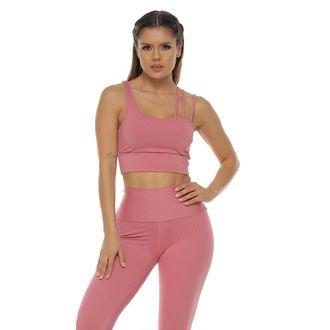 top_deportivo_color_rosa_para_mujer_tops_racketball_7701650822327_1