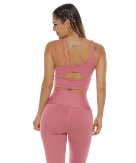 top_deportivo_color_rosa_para_mujer_tops_racketball_7701650822327_2
