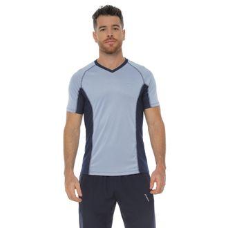 camiseta_manga_corta_piezas_contraste_color_azul_para_hombre_camisetas_racketball_7701650772165_1
