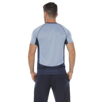 camiseta_manga_corta_piezas_contraste_color_azul_para_hombre_camisetas_racketball_7701650772165_2
