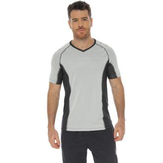 camiseta_manga_corta_piezas_contraste_color_negro_para_hombre_camisetas_racketball_7701650772189_1