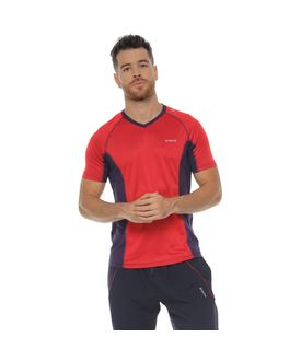 camiseta_manga_corta_piezas_contraste_color_rojo_para_hombre_camisetas_racketball_7701650772226_1