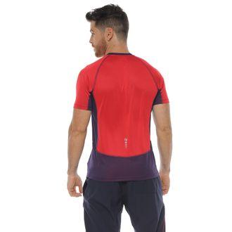 camiseta_manga_corta_piezas_contraste_color_rojo_para_hombre_camisetas_racketball_7701650772226_2