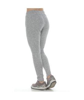 pantalon_jogger_color_azul_oscuro_para_mujer_Joggers_Racketball_7701650799315_2
