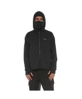 chaqueta_proteccion_con_antifluido_color_negro_para_hombre_chaquetas_racketball_7701650830049_1
