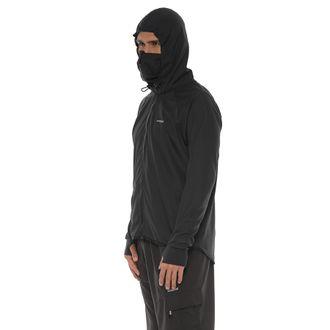 chaqueta_proteccion_con_antifluido_color_negro_para_hombre_chaquetas_racketball_7701650830049_2