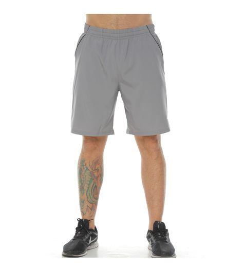 pantaloneta_deportiva_color_gris_claro_para_hombre_pantalonetas_racketball_7701650564920_1