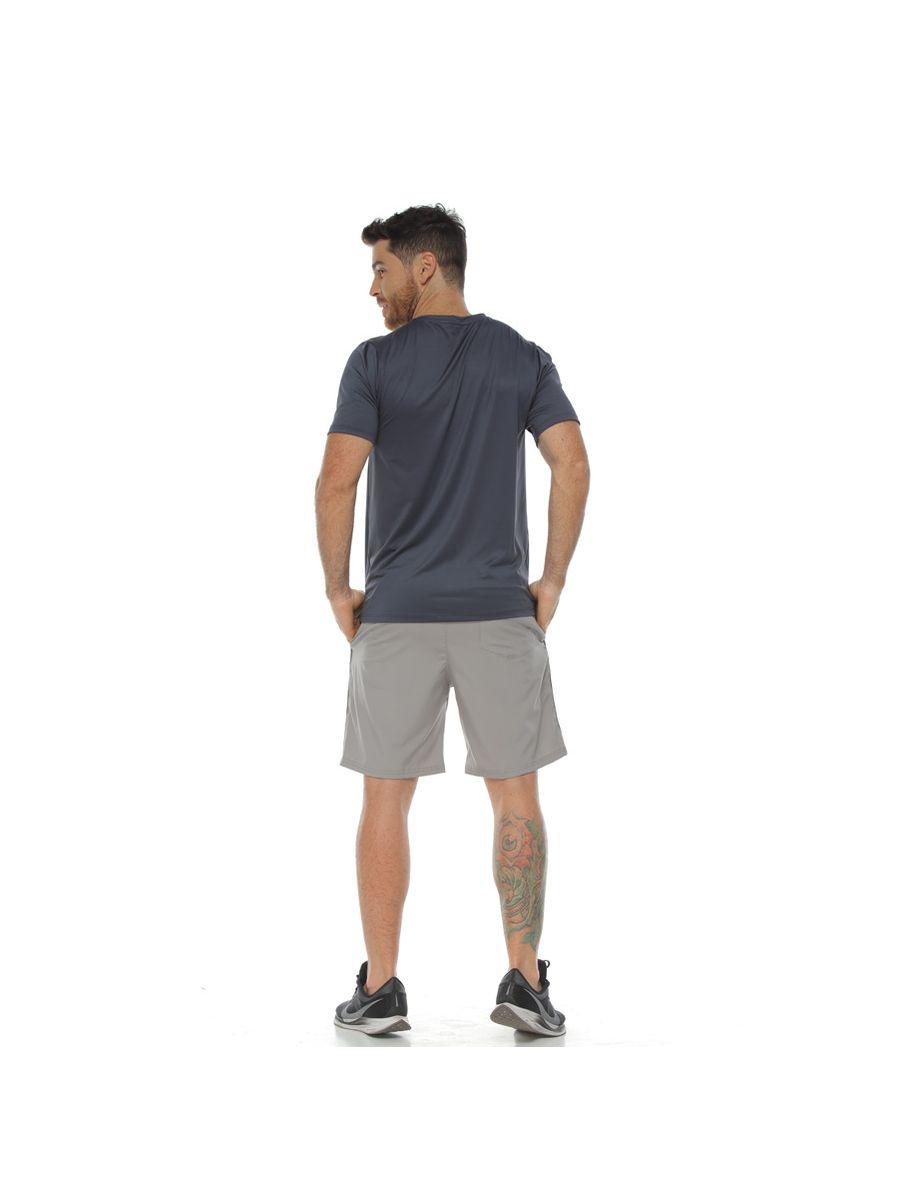 pantaloneta_deportiva_color_gris_claro_para_hombre_pantalonetas_racketball_7701650458618_4