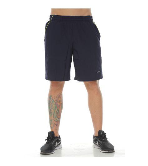 pantaloneta_deportiva_color_azul_oscuro_para_hombre_pantalonetas_racketball_7701650458335_1