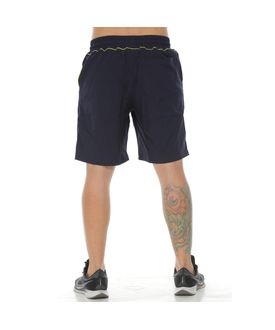 pantaloneta_deportiva_color_azul_oscuro_para_hombre_pantalonetas_racketball_7701650458335_2