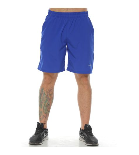 pantaloneta_deportiva_color_azul_rey_para_hombre_pantalonetas_racketball_7701650564975_1