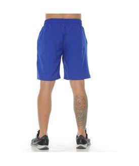 pantaloneta_deportiva_color_azul_rey_para_hombre_pantalonetas_racketball_7701650564975_2