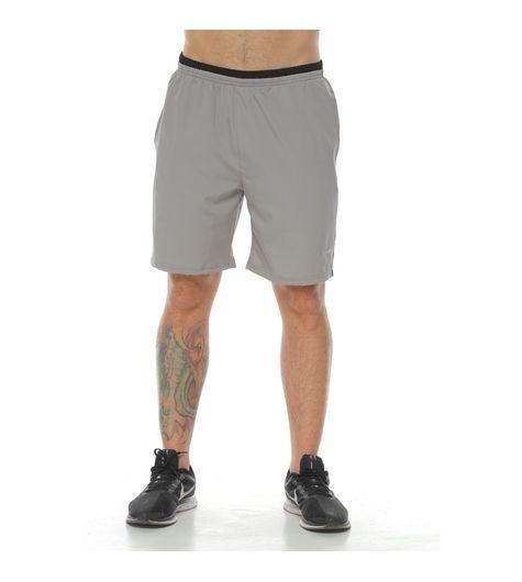 pantaloneta_deportiva_color_gris_claro_para_hombre_pantalonetas_racketball_7701650458618_1