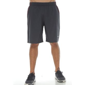 pantaloneta_deportiva_color_gris_osc_para_hombre_pantalonetas_racketball_7701650458175_1