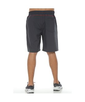 pantaloneta_deportiva_color_gris_osc_para_hombre_pantalonetas_racketball_7701650458175_2