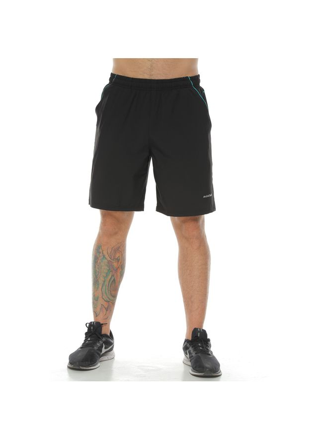 pantaloneta_deportiva_color_negro_para_hombre_pantalonetas_racketball_7701650458212_1