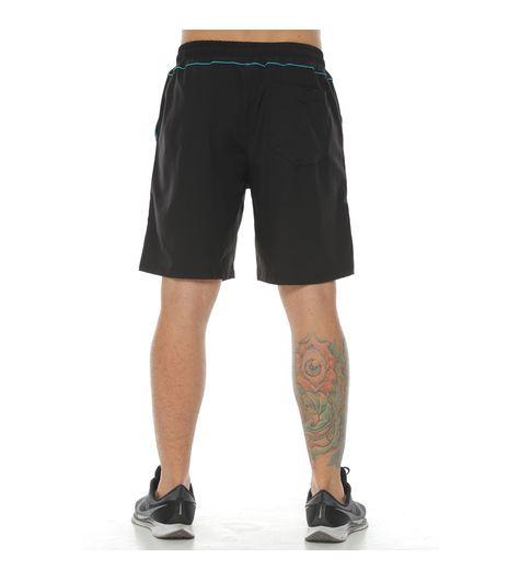 pantaloneta_deportiva_color_negro_para_hombre_pantalonetas_racketball_7701650458212_2