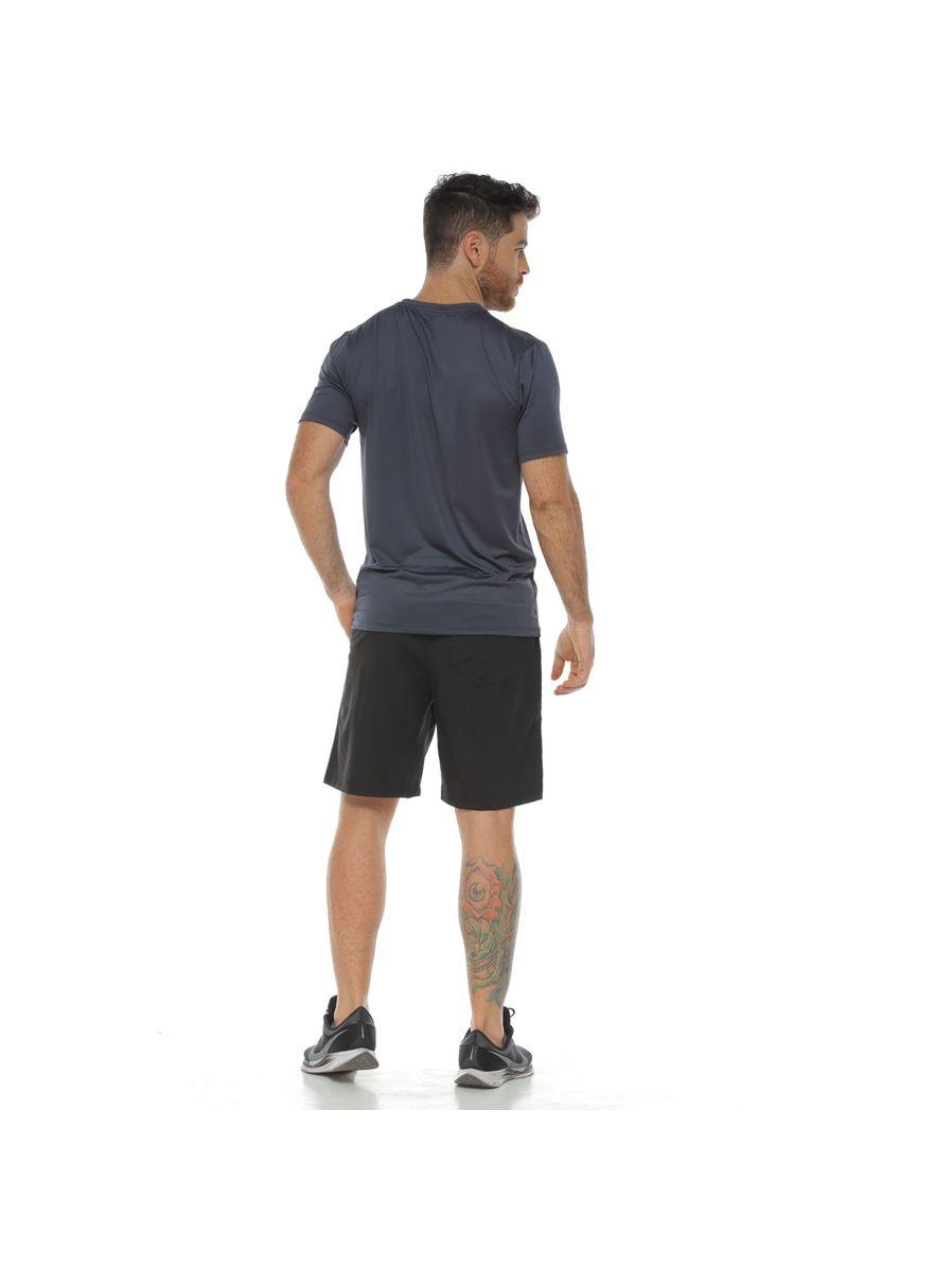 pantaloneta_deportiva_color_negro_para_hombre_pantalonetas_racketball_7701650458212_4