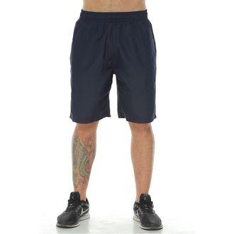 pantaloneta_deportiva_color_azul_oscuro_para_hombre_Pantalonetas_Racketball_7701650477251_1