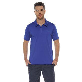 camiseta_polo_deportiva_color_azul_rey_para_hombre_Camisetas_Racketball_7701650789149_1
